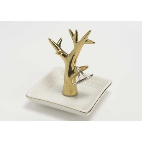 Держатель для украшений AMADEUS держатель для украшений в форме дерева  Франция