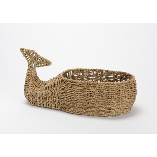 Корзина для хранения AMADEUS в форме кита Франция